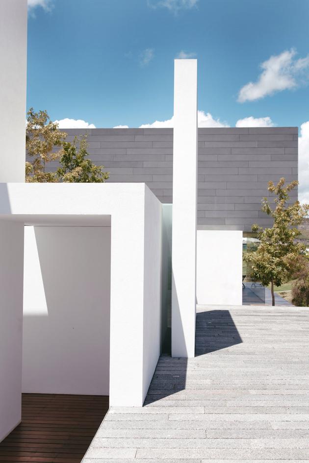 roof-arquitectos-casa-mk-mexico-3.jpg