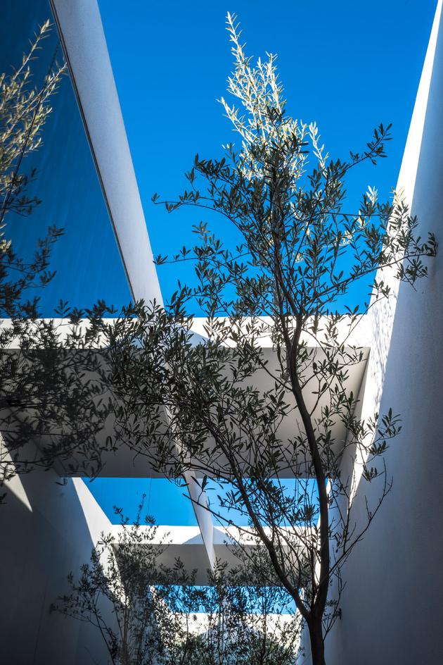 roof-arquitectos-casa-mk-mexico-4.jpg