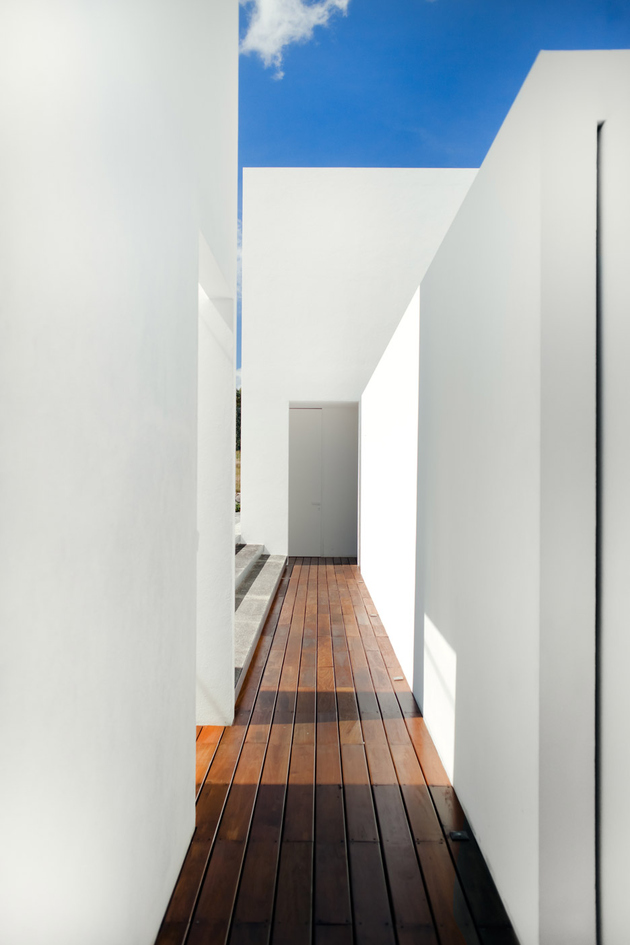 roof-arquitectos-casa-mk-mexico-5.jpg
