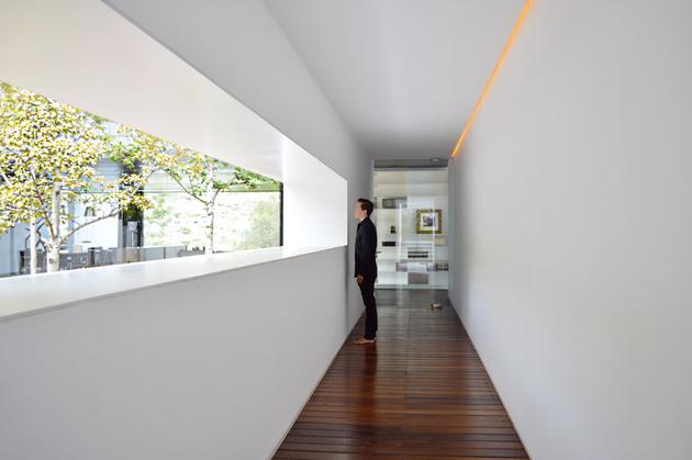 roof-arquitectos-casa-mk-mexico-7.jpg