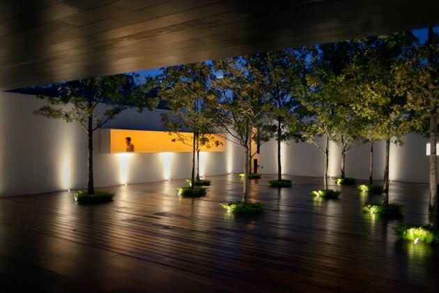 roof-arquitectos-casa-mk-mexico-8.jpg