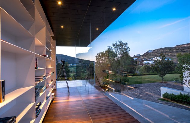 roof-arquitectos-casa-mk-mexico-9.jpg