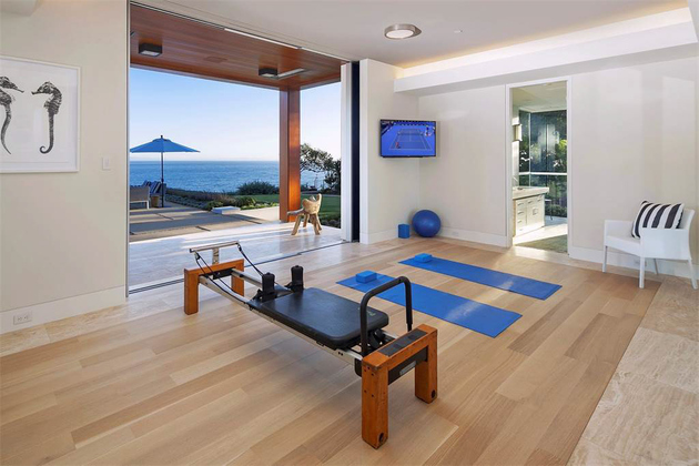 work-out-room.jpg