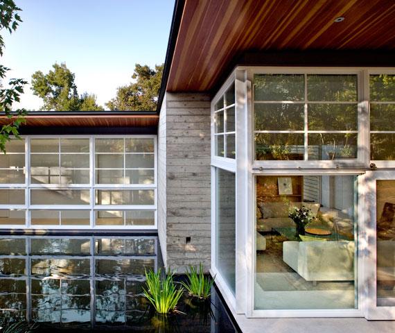 atherton residence 3