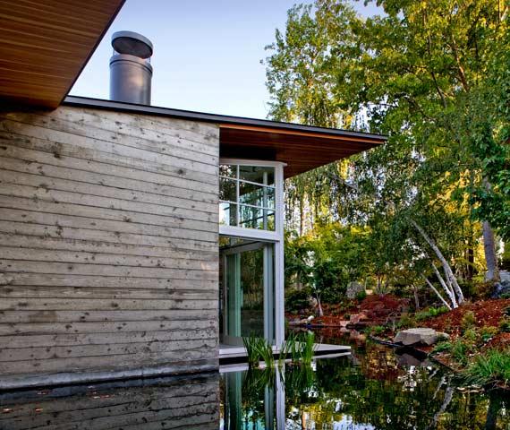 atherton-residence-8.jpg