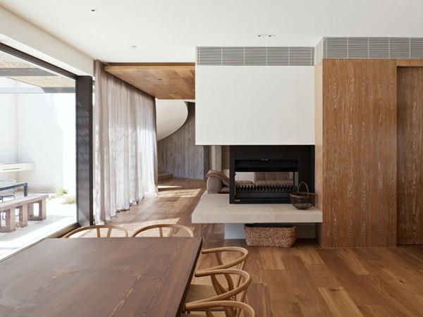 australia-home-design-yarra-2.jpg