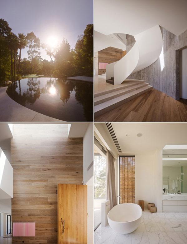 australia-home-design-yarra-5.jpg