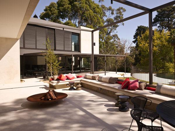Australia Home Design Yarra 6