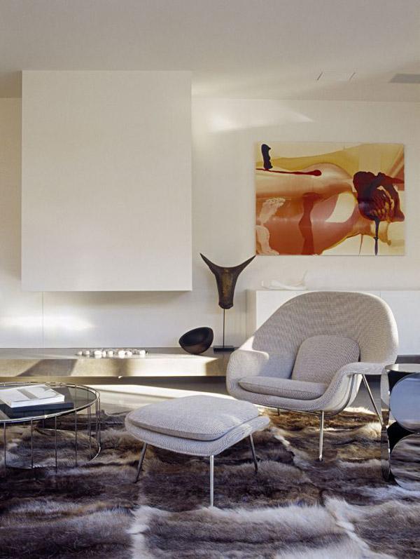 australia home designs contemporary concrete house 5