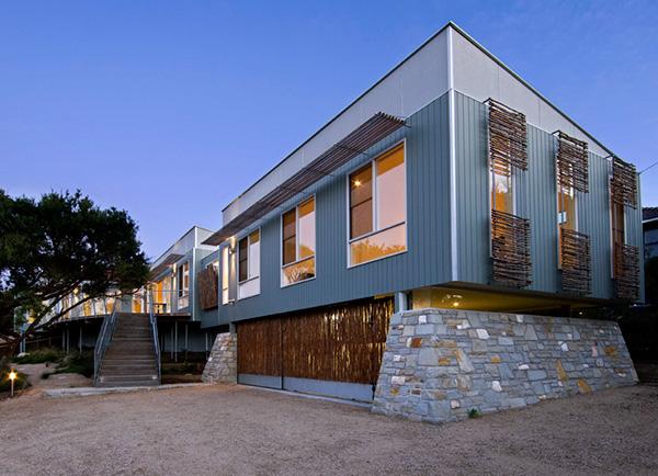 australian-beachfront-house-marcus-oreilly-10.jpg