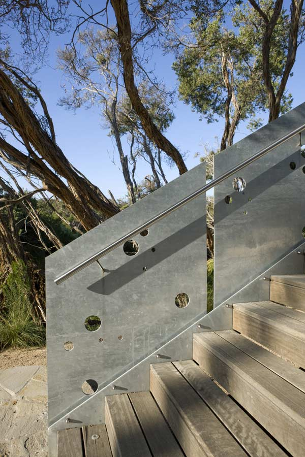 australian-beachfront-house-marcus-oreilly-4.jpg