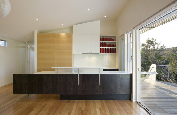 australian-beachfront-house-marcus-oreilly-6.jpg