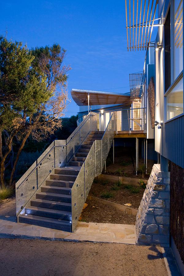 australian-beachfront-house-marcus-oreilly-9.jpg