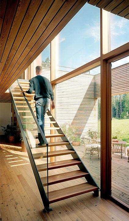 austrian-wooden-houses-5.jpg