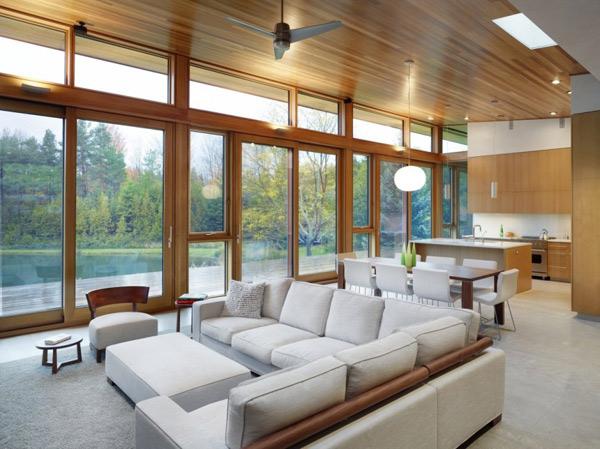 award-winning-eco-house-2.jpg