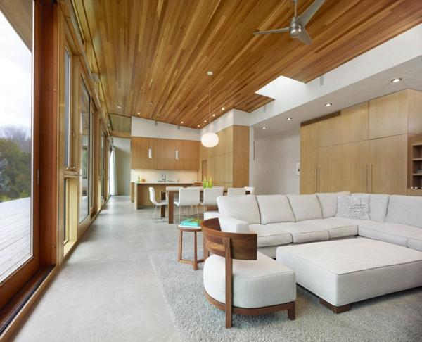 award-winning-eco-house-3.jpg
