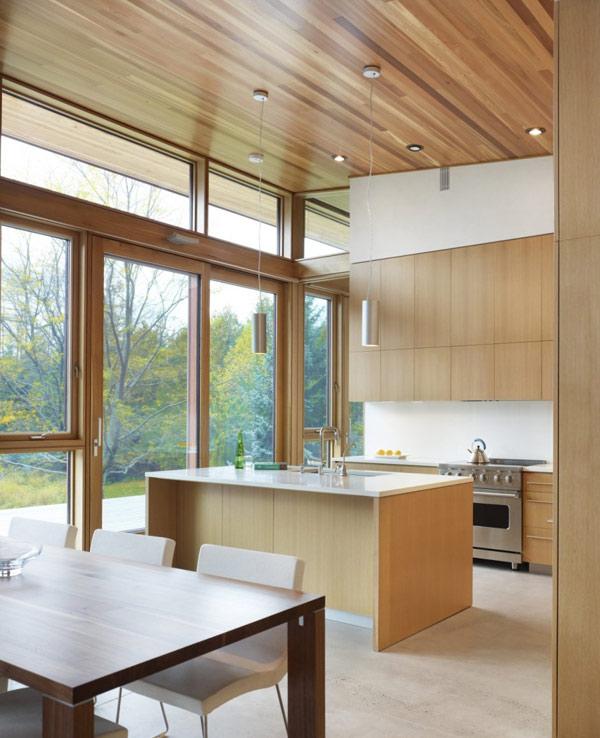 award-winning-eco-house-4.jpg