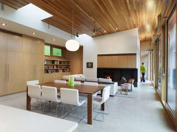 award-winning-eco-house-5.jpg