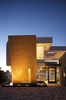 b-hive-house-3.jpg
