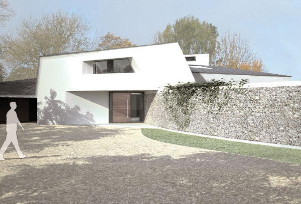 badgers-view-farm-house-2.jpg