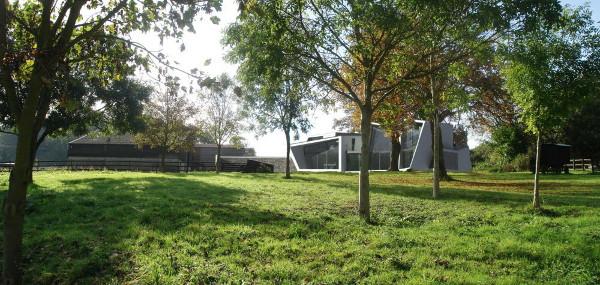 badgers-view-farm-house-3.jpg