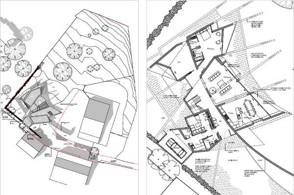 badgers-view-farm-house-4.jpg