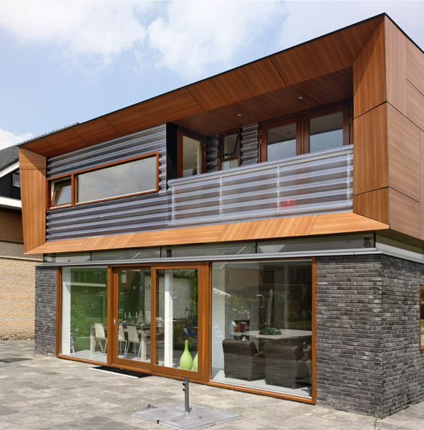 baetens-house-3.jpg