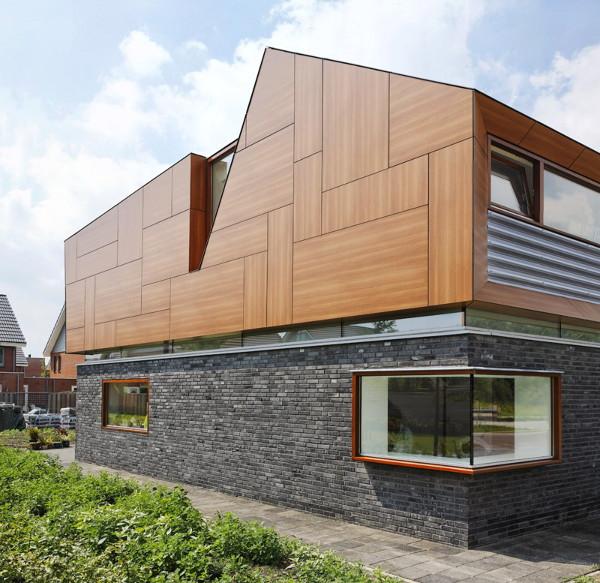 baetens-house-4.jpg