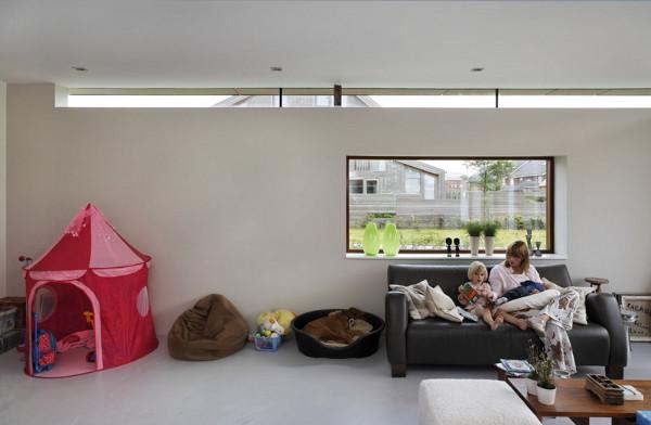 baetens-house-8.jpg