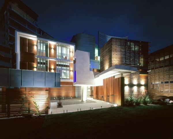 balaam-house-3.jpg