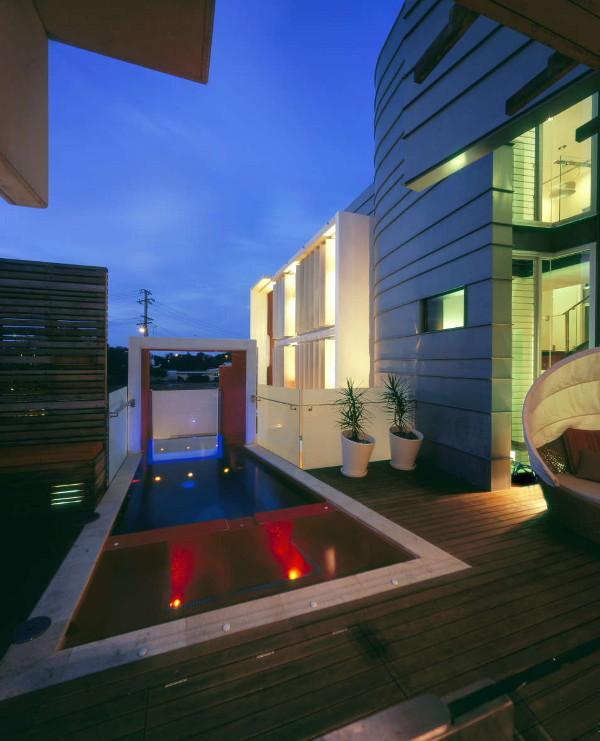 balaam-house-4.jpg