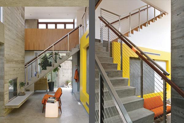 baltazar-residence-2.jpg