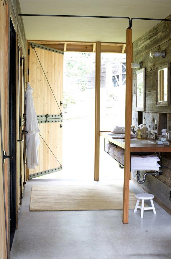 barn-conversion-homes-modern-tradition-6.jpg