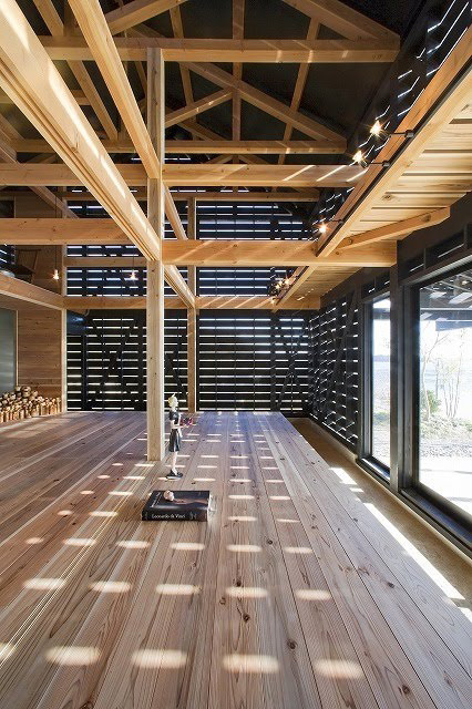 barn-style-house-japanese-architecture-firm-14.jpg