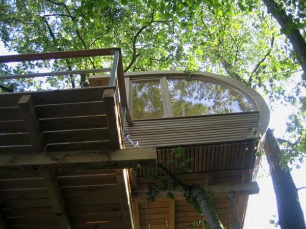 baumraum-treehouse-2.jpg