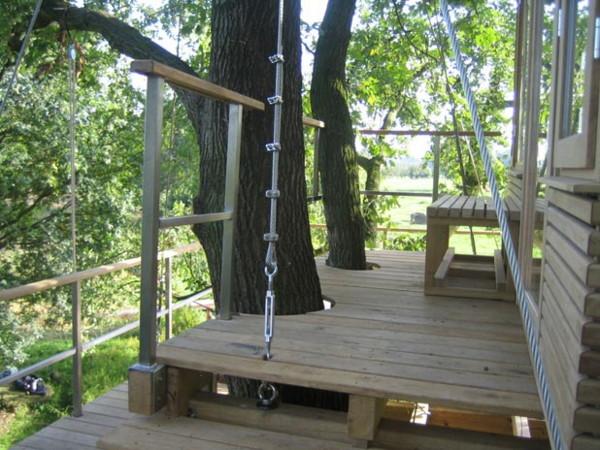 baumraum treehouse 5