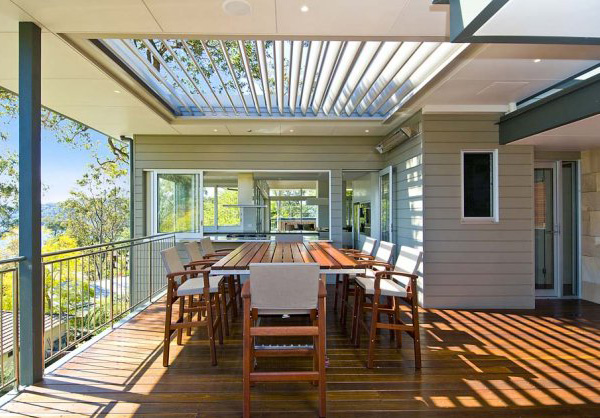 bay-house-design-australia-shoreline-14.jpg