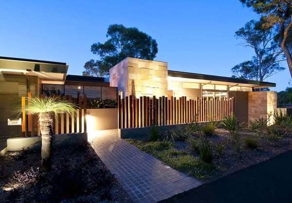 bay-house-design-australia-shoreline-22.jpg