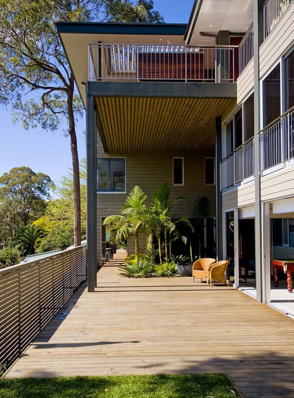 bay-house-design-australia-shoreline-6.jpg