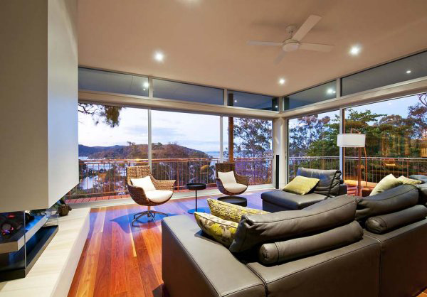 bay-house-design-australia-shoreline-9.jpg