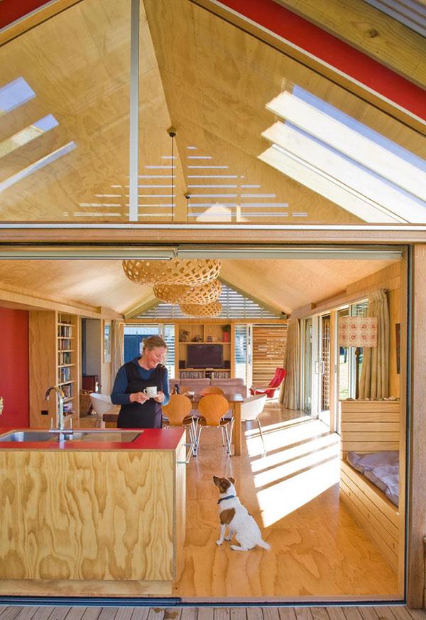 bay-house-design-wood-mountains-coastline-10.jpg