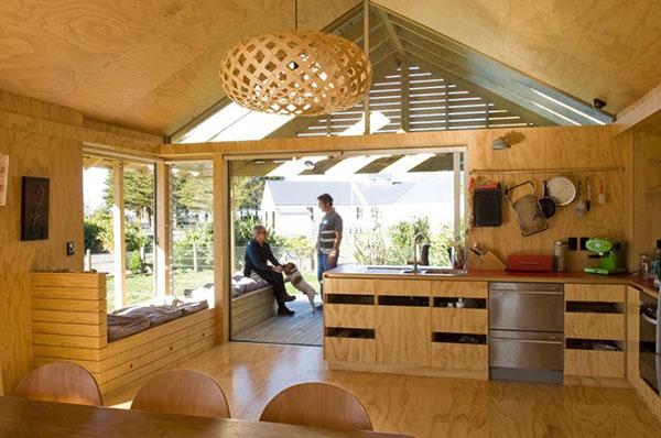 bay-house-design-wood-mountains-coastline-11.jpg