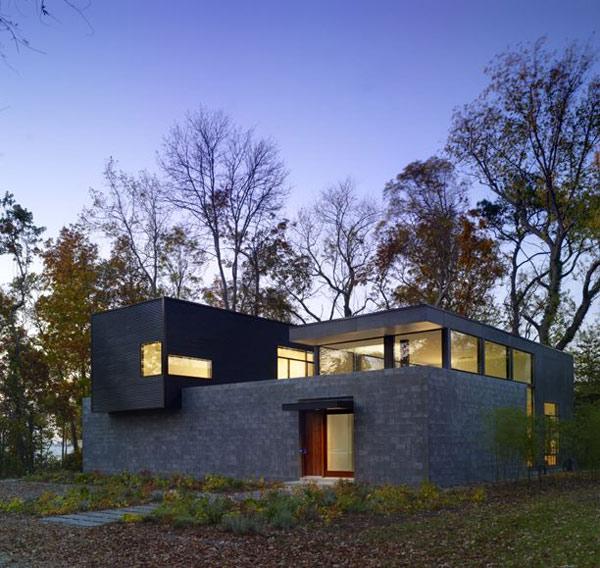 bay-view-homes-natural-modern-private-courtyard-7.jpg