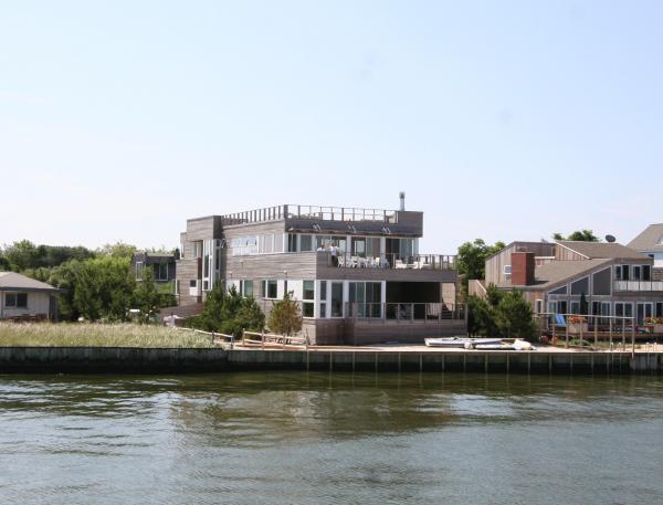 bay-view-house-design-12.jpg