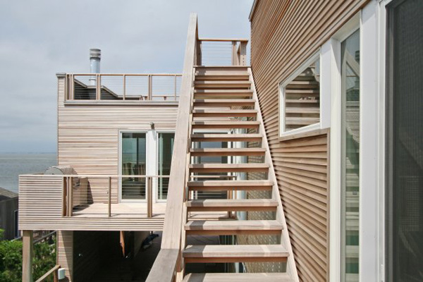 bay-view-house-design-2.jpg