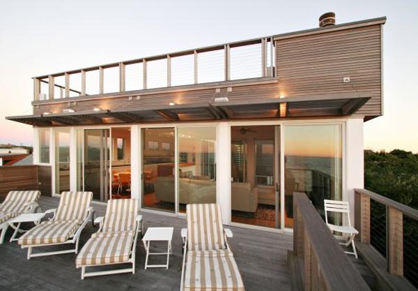 bay-view-house-design-4.jpg
