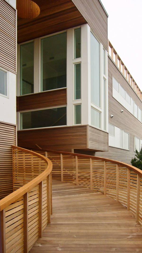 bay-view-house-design-5.jpg