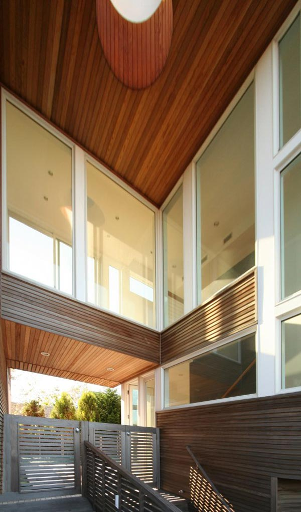 bay-view-house-design-6.jpg