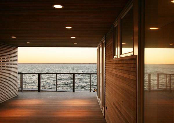 bay-view-house-design-7.jpg