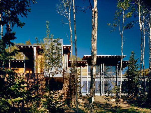 bcj-farrar-residence-2.jpg